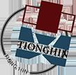 Tiong Hin Company